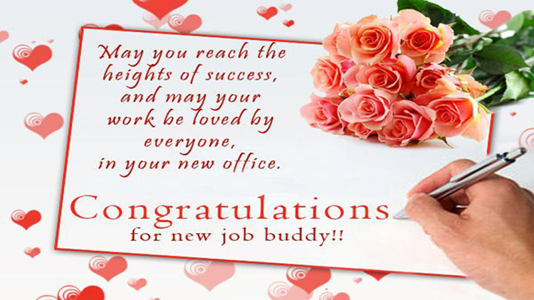 congrats-card-for-friend-for-new-job