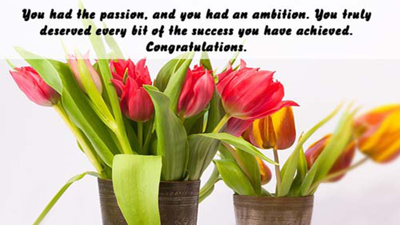 congratulations-for-job-promotion