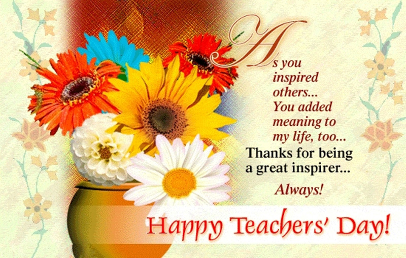 as-you-inspired-others-happy-teachers-day