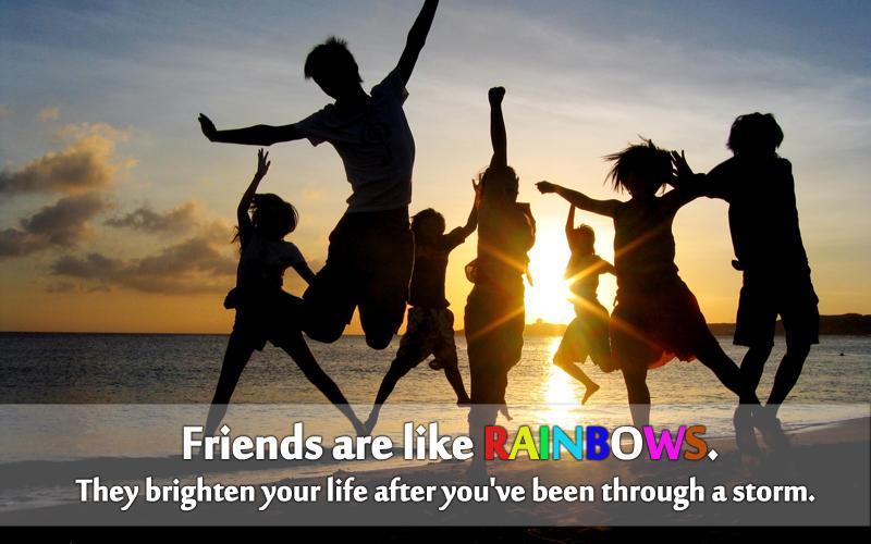 best-friendship-messages-wishes