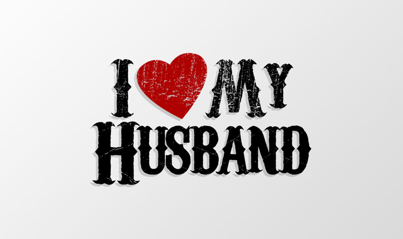 Love Messages For Husband – Romantic Quotes