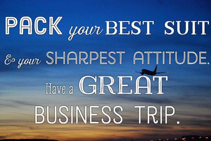 business trip wishes  u0026 safe trip messages
