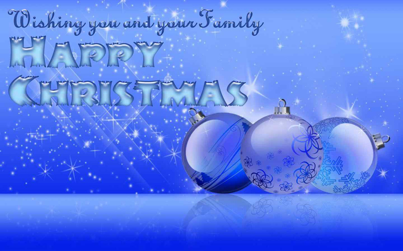 christmas-wishes-messages-for-family