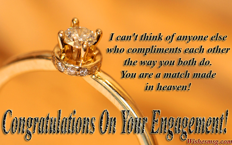 Congratulations-messages-for-engagement