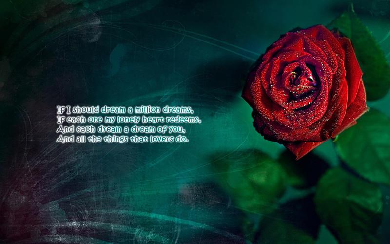 Romantic Long Message For Boyfriend – Love Paragraphs