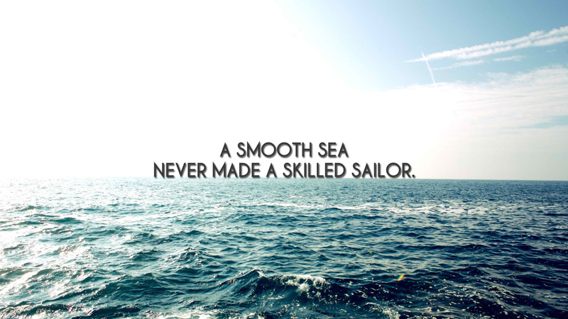 encouraging-messages-and-quotes