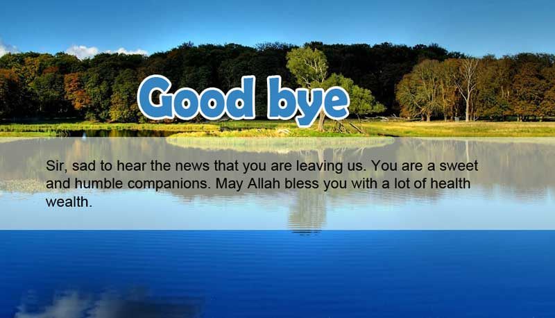 Farewell-Messages-For-Boss-Goodbye-quotes-For-Boss