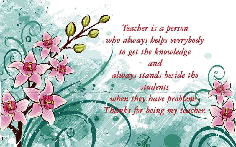 Farewell-messages-for-teacher-with-gratitude