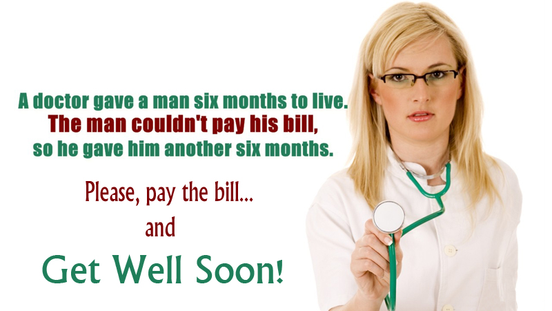 Funny-Get-Well-Soon-Wishes-and-messages