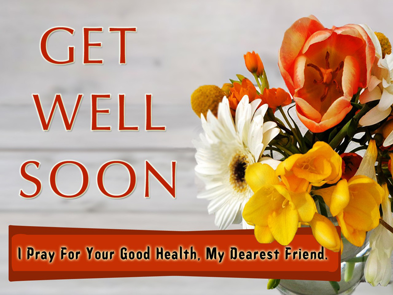 Get-well-soon-my-dear-friend
