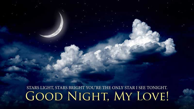 Good-Night-Love-Message-for-her-and-him