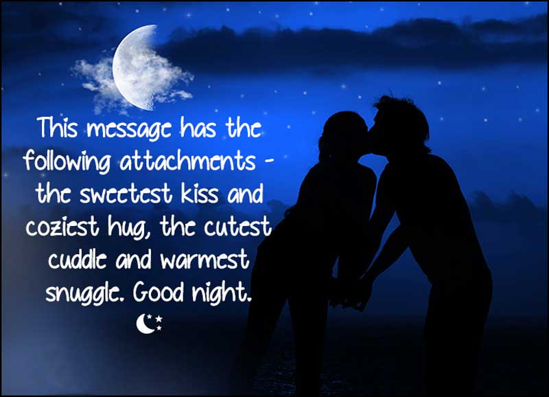 Good-Night-Love-messages-and-wishes