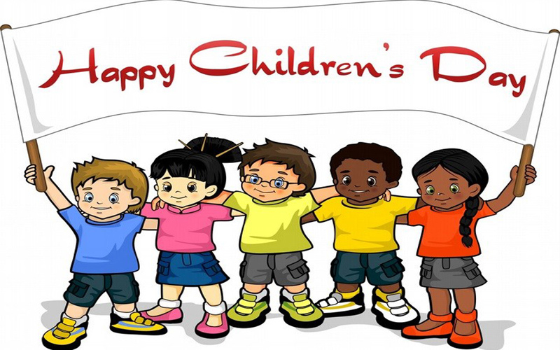 Children S Day Wishes Messages Amp Children S Day Quotes