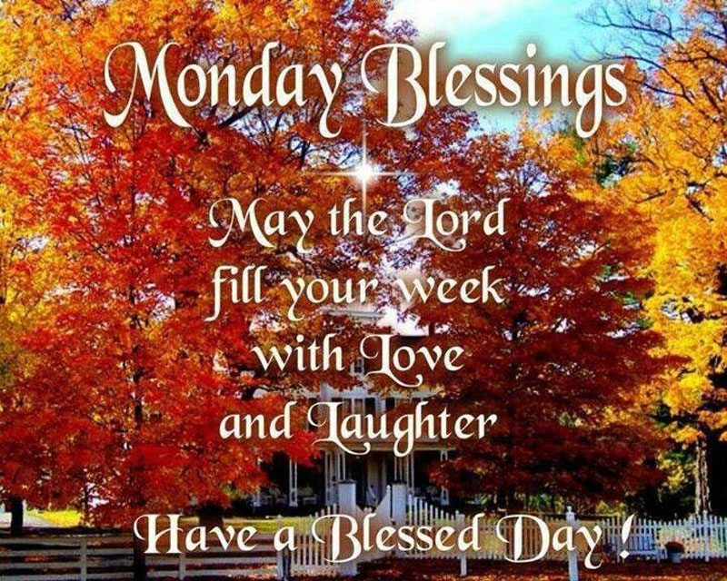 happy-monday-wishes-and-blessings