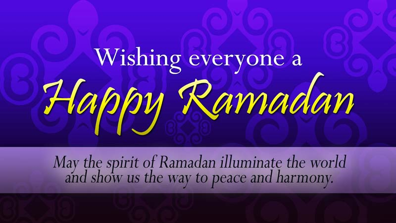 ramadan wishes 2019   ramadan messages  greetings and quotes
