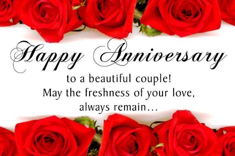 Happy-Wedding-Anniversary-to-best-friend