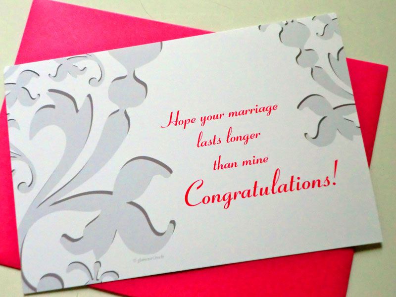Hy Wedding Wishes For Friend Images Greetings