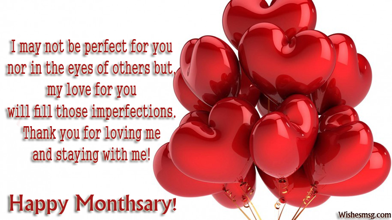 Happy-monthsary-messages-for-boyfriend