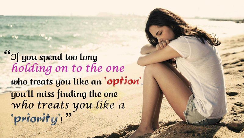 Touchy Sad Love Messages For Broken Heart Lovers Wishesmsg