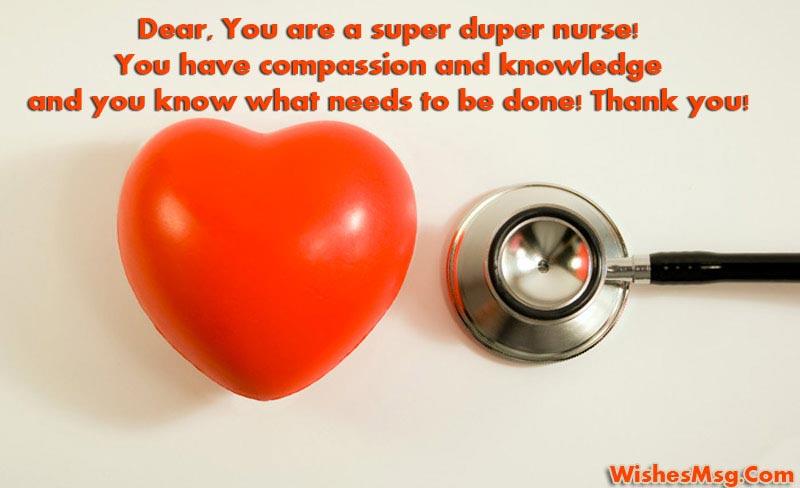 Heartfelt-thank-you-messages-for-nurses