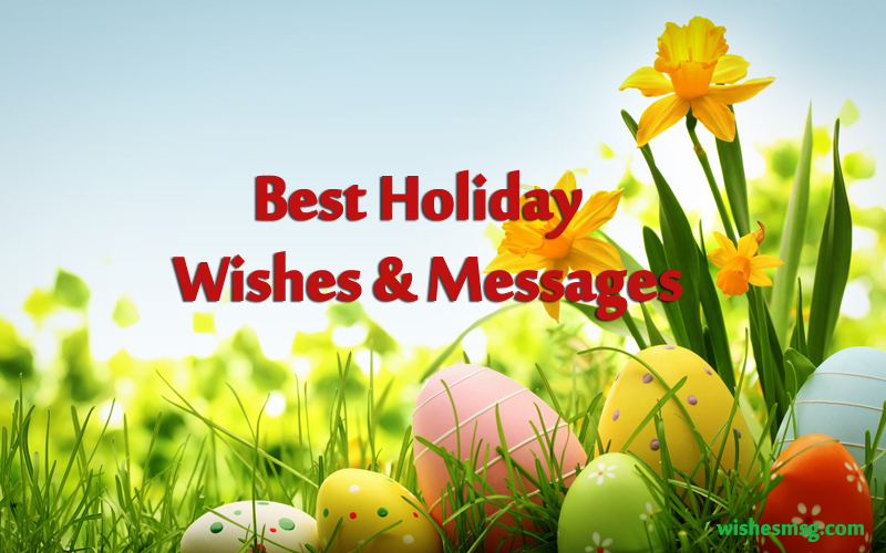 holiday-messages-and-wishes-1