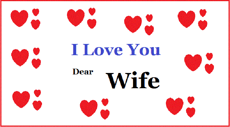 i-love-you-new-year-messages-for-my-wife-2017