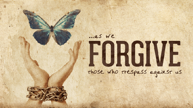 Forgiveness Messages – Forgiveness Quotes & Sayings