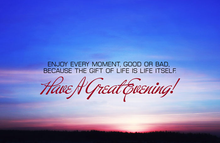 Inspirational-good-evening-messages-and-wishes