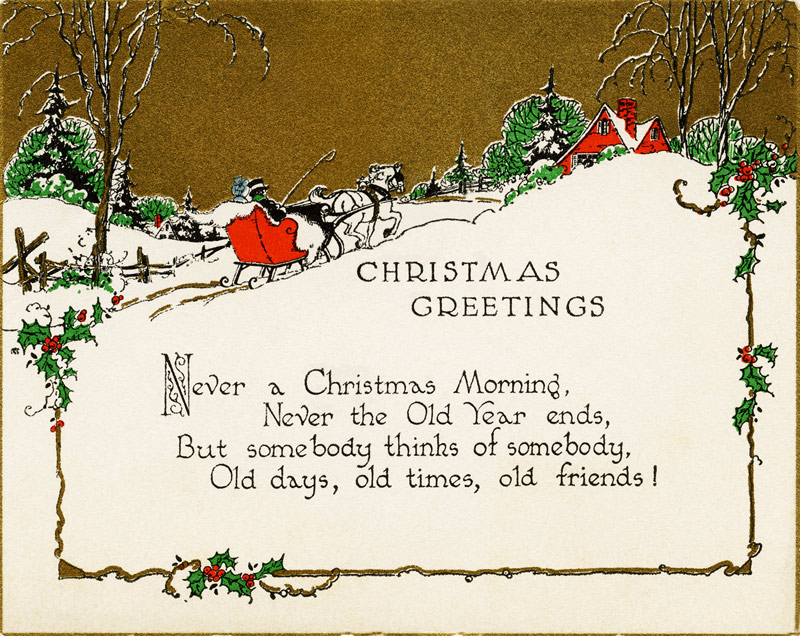 inspritional-christmas-cards-messages