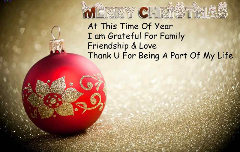 merry-christmas-wishes-for-family
