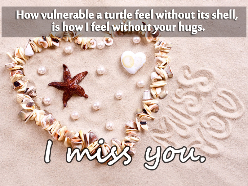 miss you gf facebook