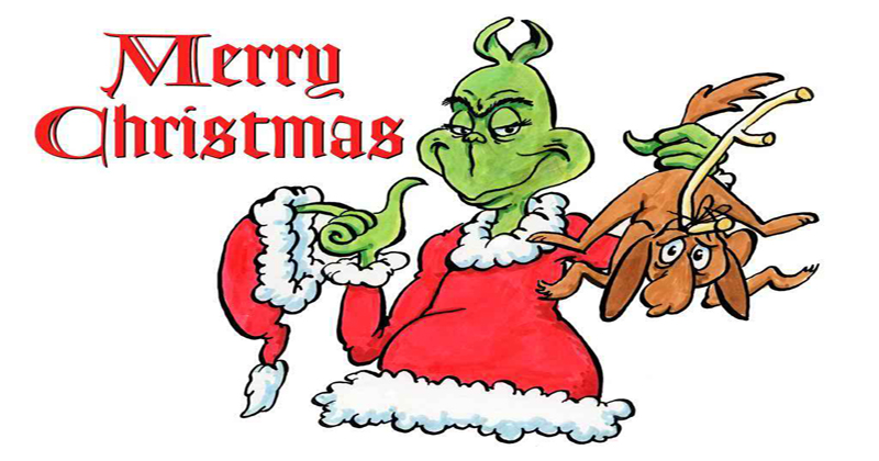 Most Funny Christmas Messages, Wishes and Quotes