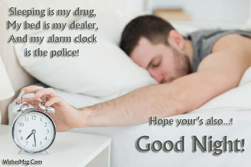 Most-funny-good-night-messages-and-wishes