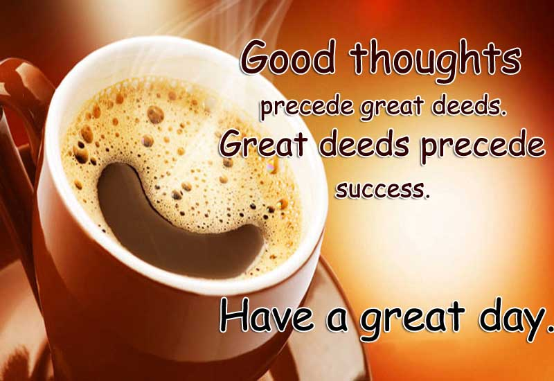 Motivational-good-morning-messages-and-wishes