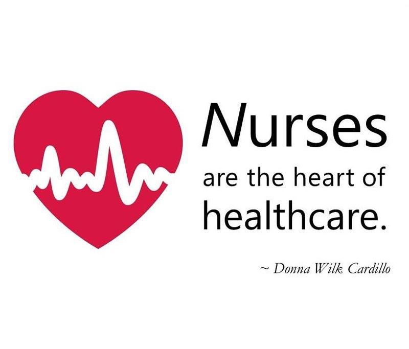 Nurse-quotes-to-thank-nurses