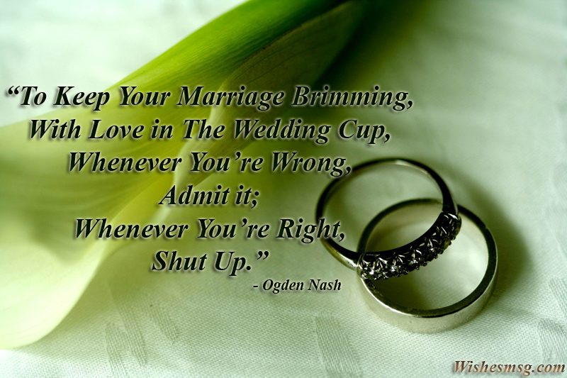 Quotes-about-engagement-for-friends