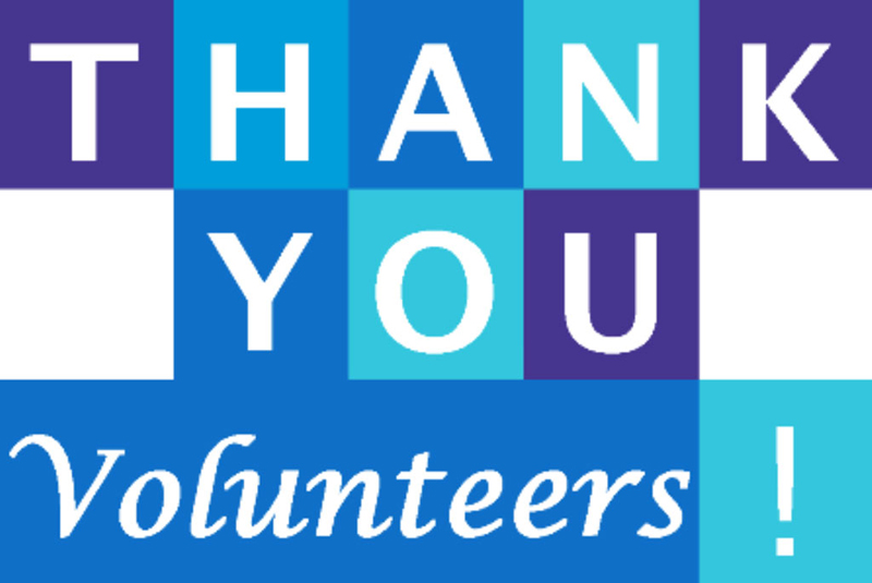 thank-you-volunteers-appreciation-messages