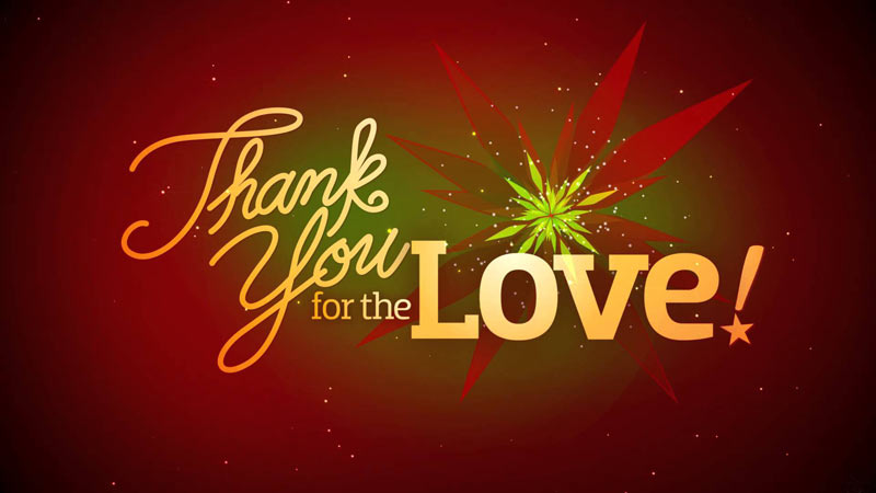 Thank-you-my-love-messages-sweet-romantic-appreciation