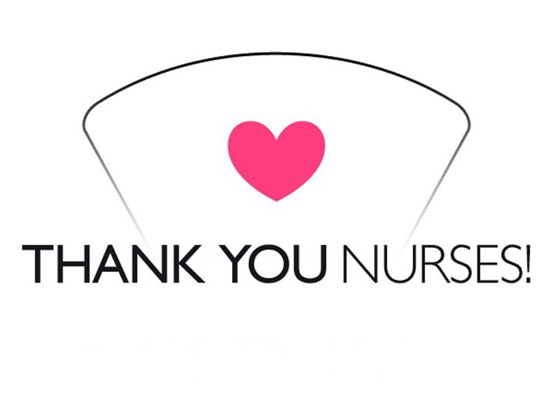Thank-you-notes-for-nurses