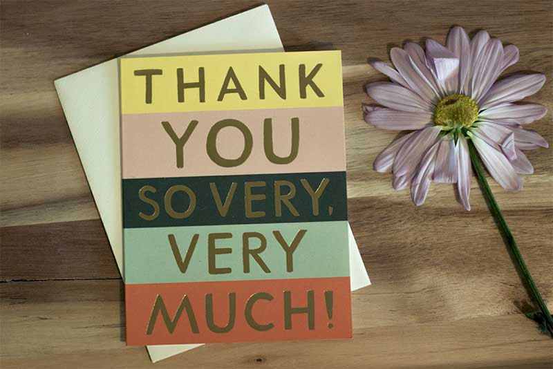 Thank-You-message-for-gift-and-presence