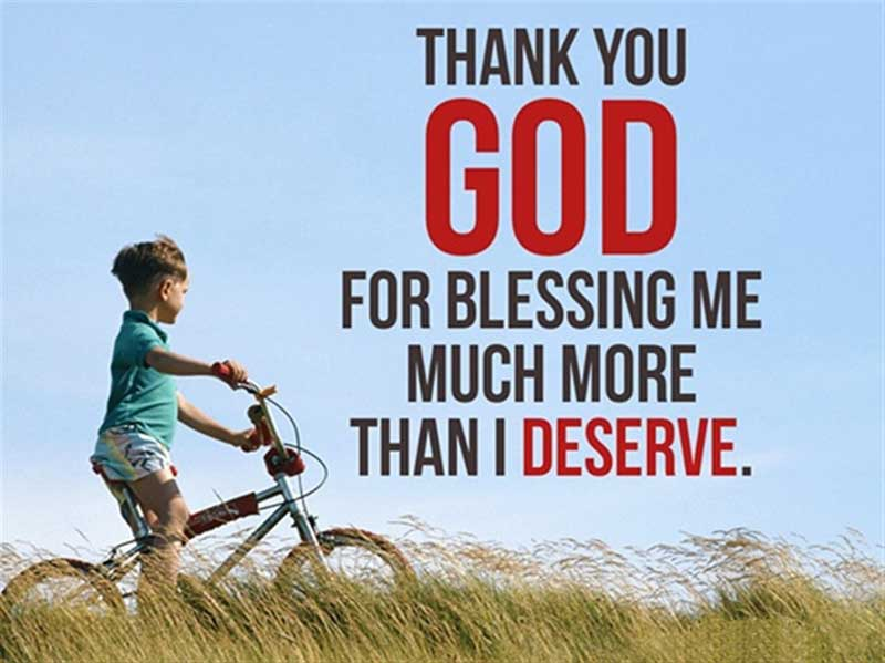 Thanks-for-Blessing-Me-more-then-I-deserve