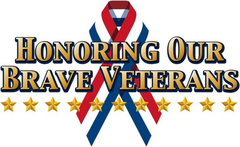 veterans-honoring-messages