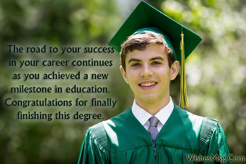 Wishes-for-Graduation