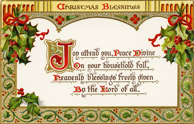 christmas-card-messages-and-blessings