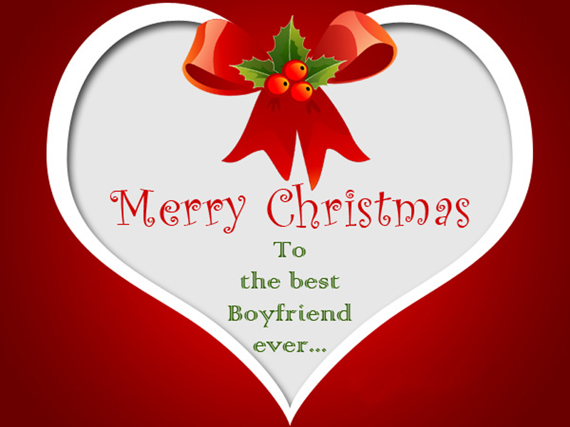 christmas-messages-wordings-for-boyfriend