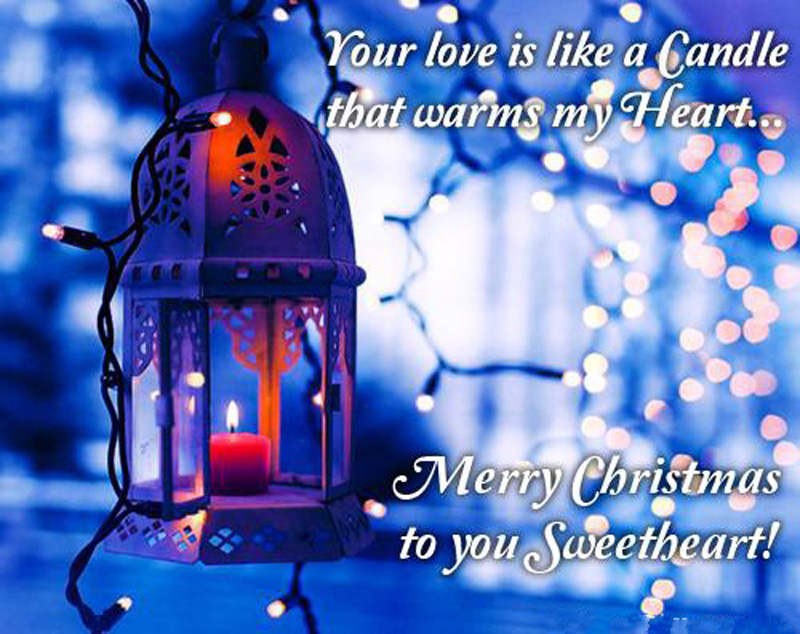 christmas-messages-wordings-for-girlfriend