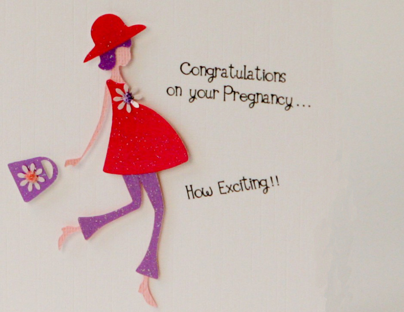 Congratulations On Pregnancy Wishes And Messages WishesMsg