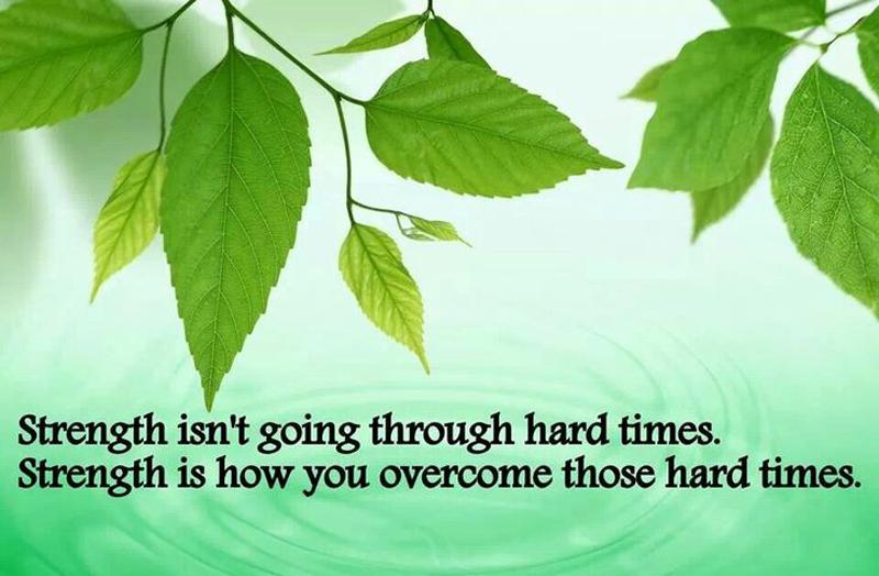 encouragement-messages