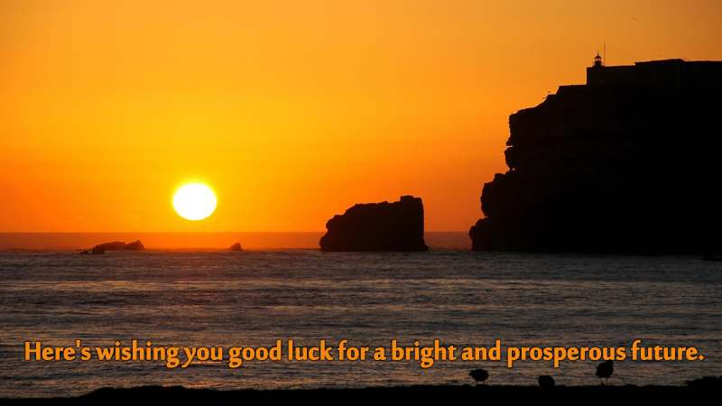 good-luck-messages-quotes
