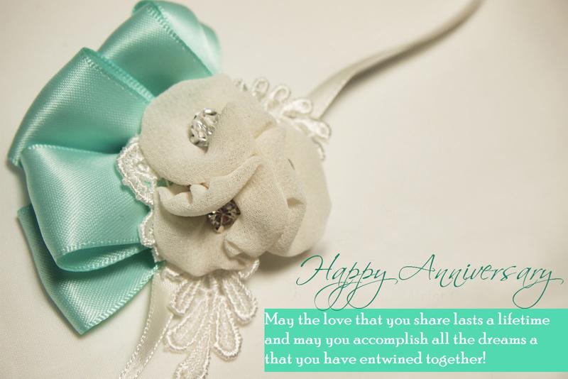happy-anniversary-wishes-to-friend